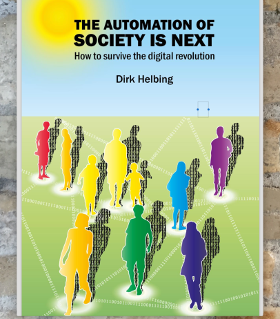 helbing-automation-of-society.png